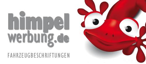 Logo Himpel